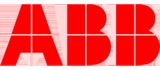 Thiết Bị Điện ABB